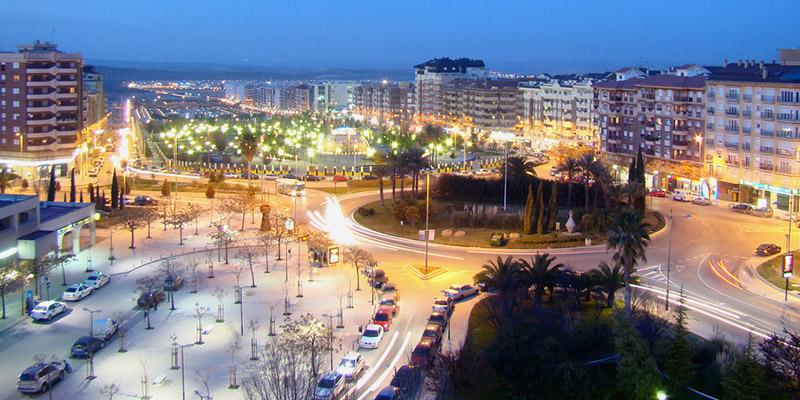 Catálogos y ofertas de tiendas en Jaén