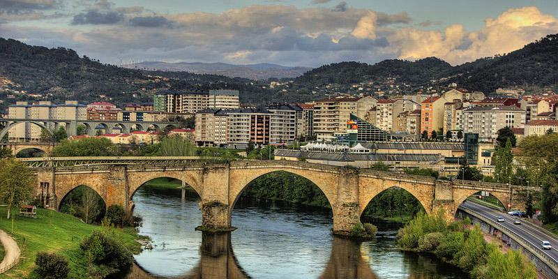 Catálogos y ofertas de tiendas en Ourense