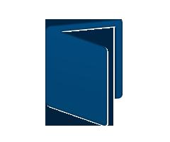 Libros - Papelería