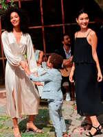 Ofertas de H&M, Celebración Chic