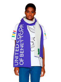 Capsule Collection by Jean-Charles de Castelbajac