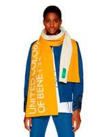 Ofertas de United Colors Of Benetton, Capsule Collection by Jean-Charles de Castelbajac