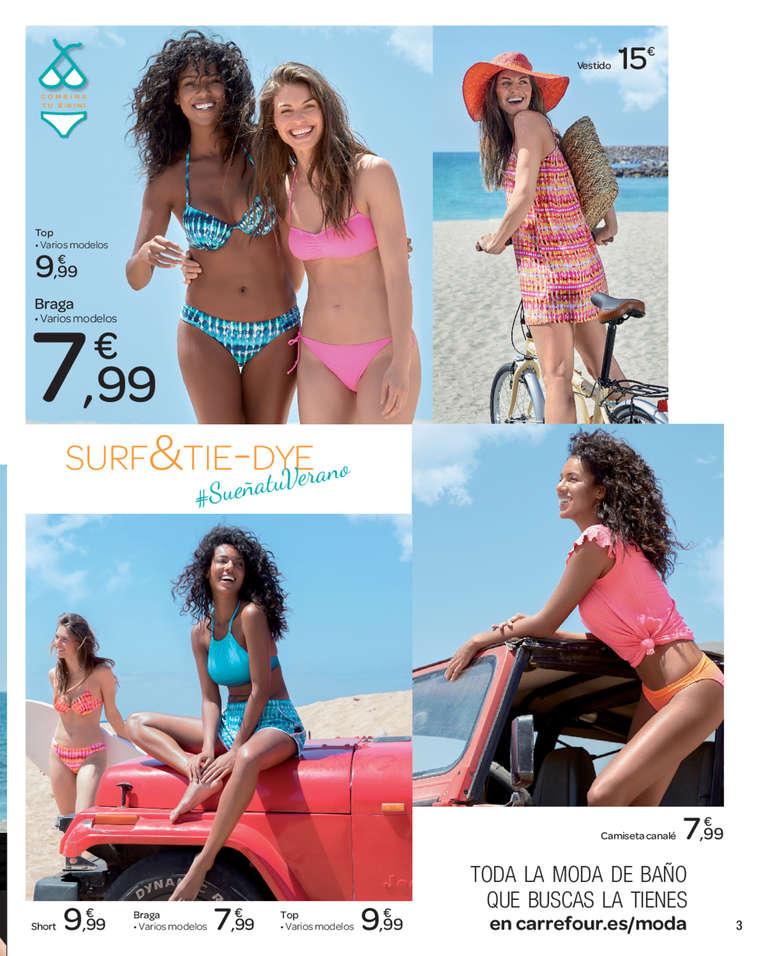 Barato Brasileños Cuenca Ofertia Bikinis Comprar En yYg6vbf7
