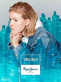 Tru-Blu