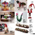 Ofertas de Aki, Nadal