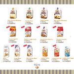 Ofertas de Taste Of America, All About Taste. Catálogo de producto
