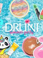 Ofertas de Druni, Summer