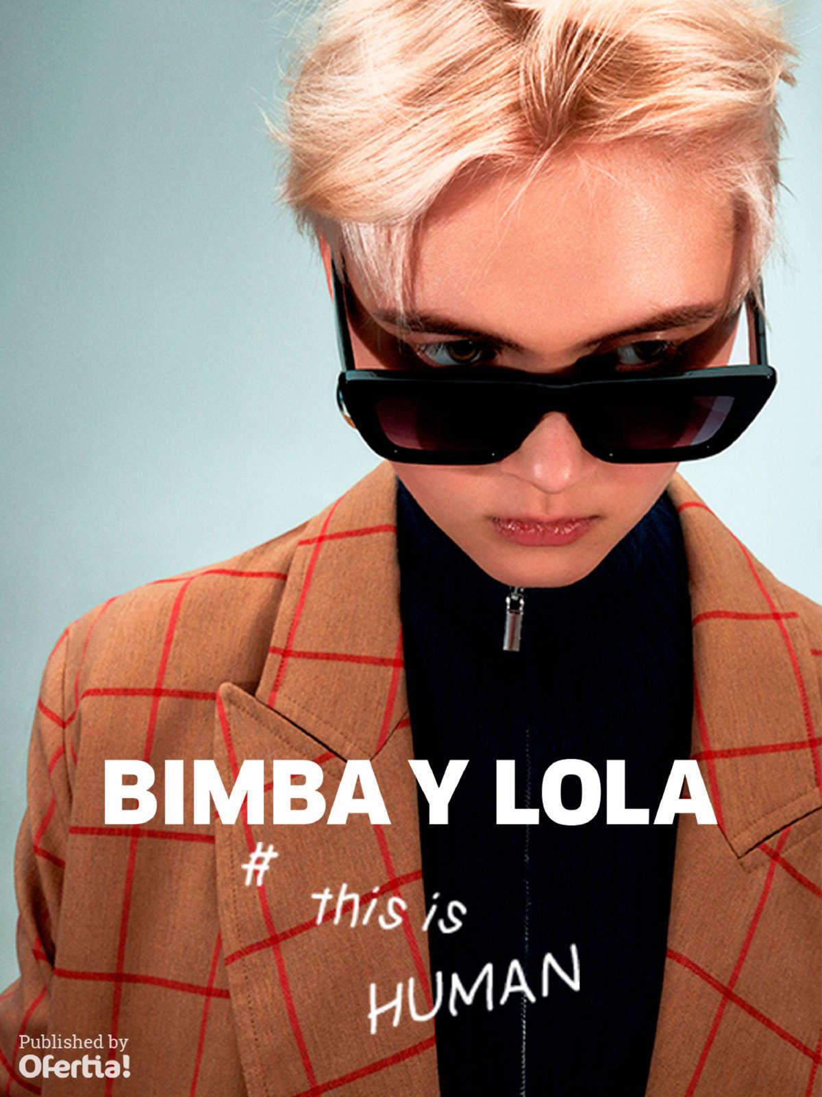 Bolso Barato En Ofertia Lola Bimbaamp; Ourense Comprar 0Onym8wvN
