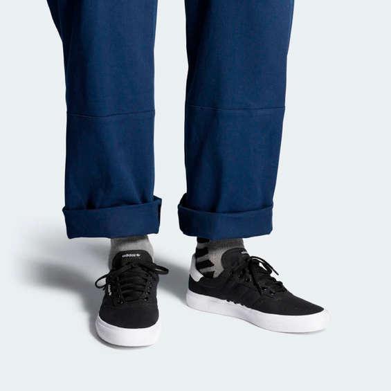 Ofertas de Adidas, Adidas 3MC