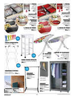 Comprar Muebles de cocina barato en Burgos - Ofertia