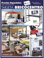 Rebajas bricocentro cat logo ofertas bricocentro ofertia for Piscinas aki catalogo