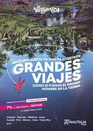 Grandes Viajes-19