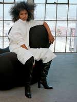 Ofertas de ZARA, The Minimal Knitwear. Woman AW19