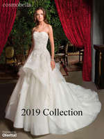 Ofertas de Cosmobella, 2019 Collection