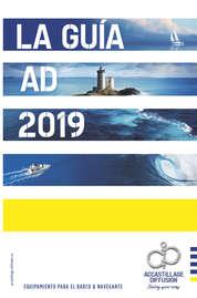Guía 2019