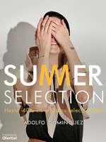 Ofertas de Adolfo Domínguez, Summer Selection. Hasta -40%