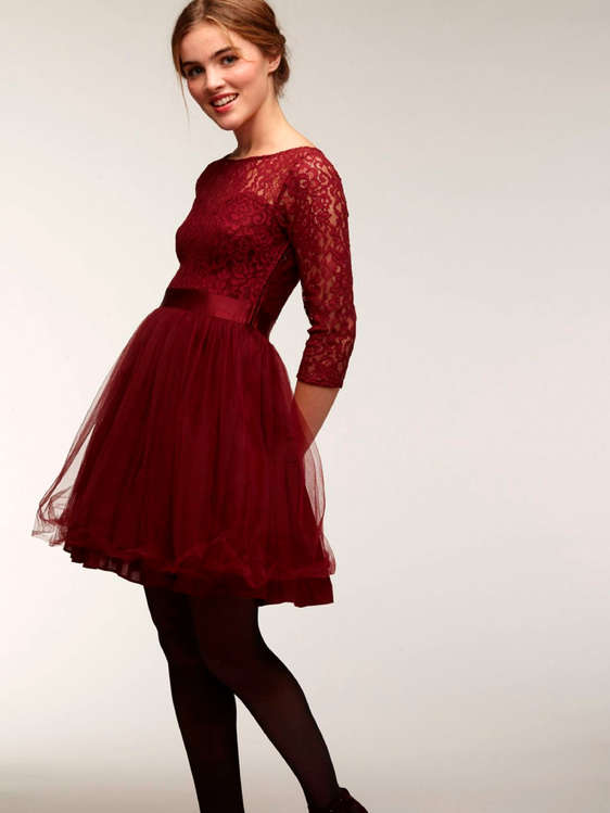 Ofertas de vestidos de fiesta cortos