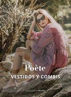 Ofertas de Poète, Vestidos y combis