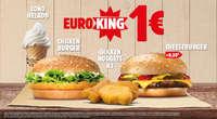 Euro king