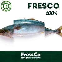 Fresco 100%