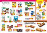 Ofertas de Supermercados Charter, Ens encanta cuidar casa nostra