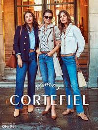 Somos Cortefiel