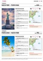 Ofertas de Halcón Viajes, USA 2019-2020