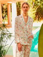 7f9368ee33 Comprar Pijamas verano mujer barato en Barcelona - Ofertia
