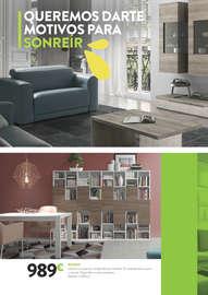 El color de tu hogar