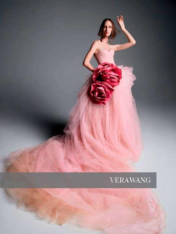 Comprar Vestidos de fiesta barato en Boiro - Ofertia
