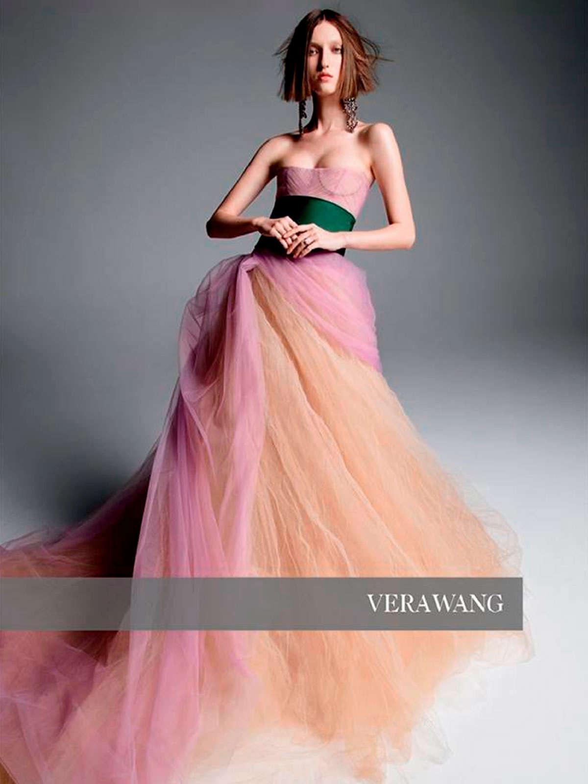 Vera Wang – Ofertas, catálogo y folletos - Ofertia