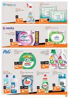 Ofertas de SuperSol, Los mejores precios