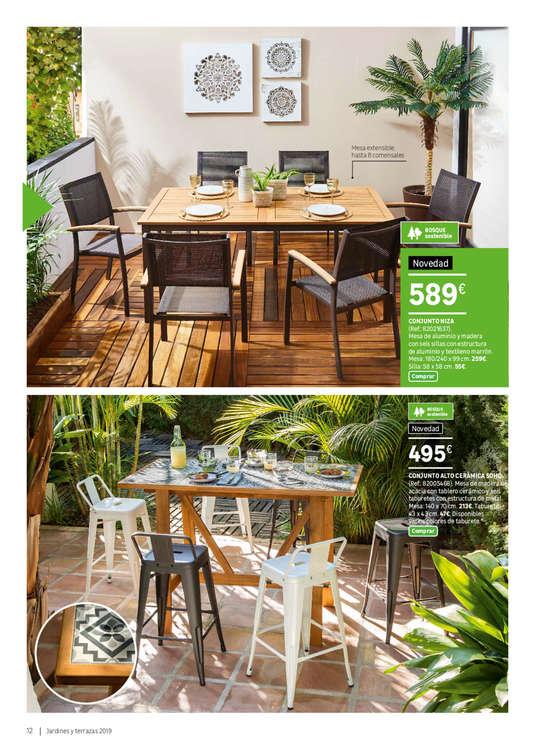Comprar Muebles de comedor barato en Figueres - Ofertia