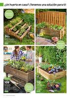Comprar Jardinería Ofertas Y Tiendas Ofertia
