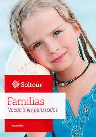 Familias 2019