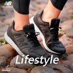 Ofertas de New Balance, Lifestyle