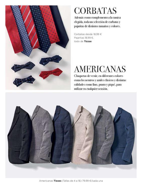 Niño Americana Madrid Barato Comprar Ofertia En 5BOawwq