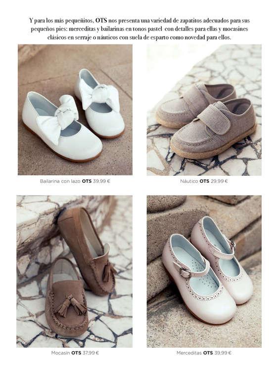 Zapatos en El Corte Inglés 2495d2ac08950