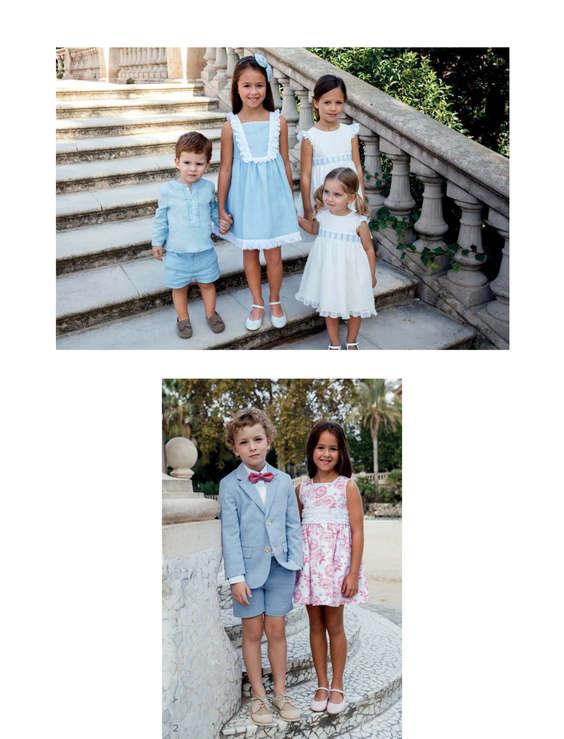 f426f4edb Comprar Pantalones niño barato en Reus - Ofertia