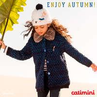 Enjoy Autumn!