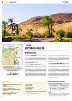 Ofertas de Viajes Ecuador, Egipto