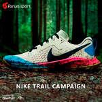 Ofertas de Forum Sport, Nike Trail Campaign