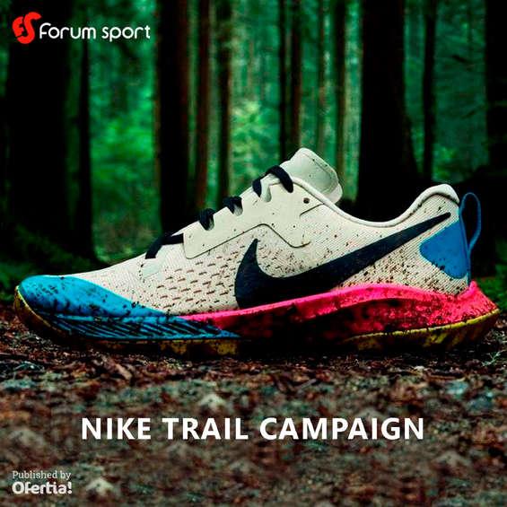 Portugalete Ofertia Zapatillas Comprar En Barato Nike Xnk0PO8w