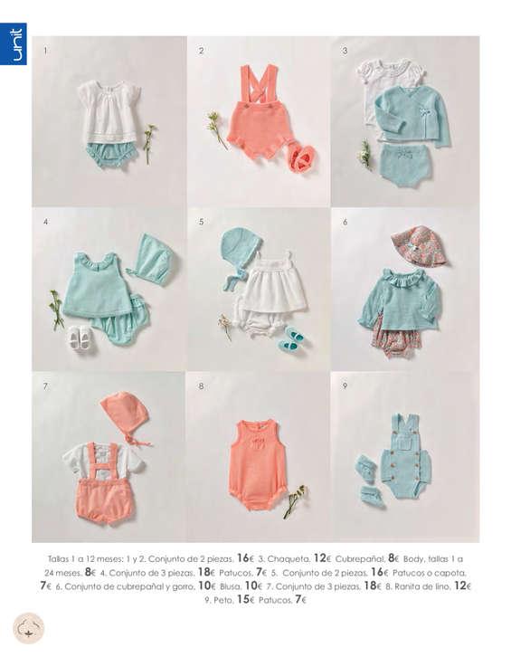 de3bfda46 Comprar Patucos - Ofertas y tiendas – Ofertia