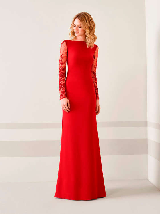 Comprar vestido de fiesta en gijon
