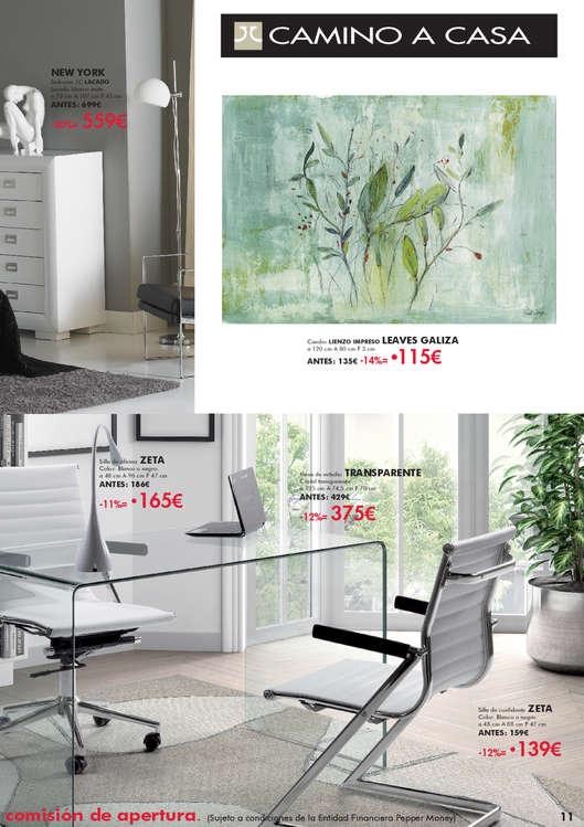 Comprar Mesas de oficina barato en Las Rozas de Madrid - Ofertia