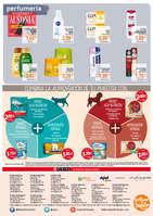Ofertas de Aquí Supermercados, Ofertas