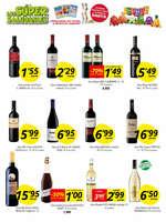 Ofertas de Supermercados MAS, Naturalmente bueno