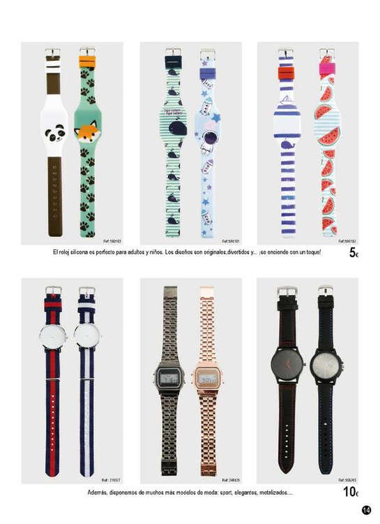 Comprar En Barato Madrid Relojes De Ofertia Pulsera 45LAR3qj