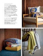 Ofertas de El Corte Inglés, Room- Hogar
